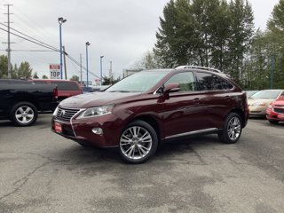 Used-2013-Lexus-RX-350-FWD-4dr