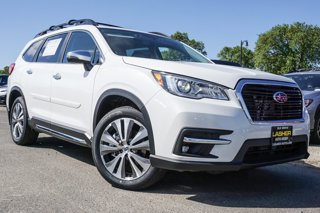 New-2020-Subaru-Ascent-Touring-7-Passenger