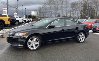 Used-2015-Acura-ILX-4dr-Sdn-20L