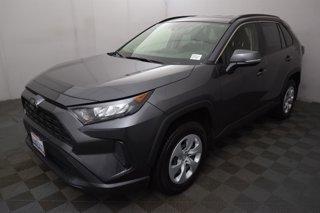 Used-2019-Toyota-RAV4-LE-AWD