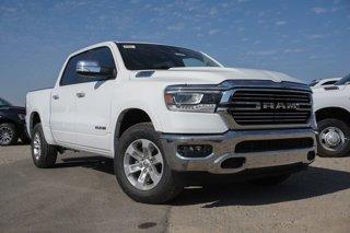 New-2021-Ram-1500-Laramie-4x4-Crew-Cab-5'7-Box