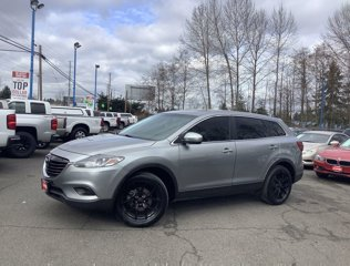 2013-Mazda-CX-9-4dr-Touring