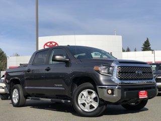 Used-2018-Toyota-Tundra-4WD-SR5-CrewMax-55'-Bed-46L