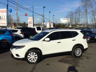 Used-2016-Nissan-Rogue-FWD-4dr-S