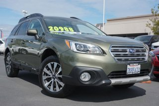 Used-2015-Subaru-Outback-4dr-Wgn-25i-Limited-PZEV