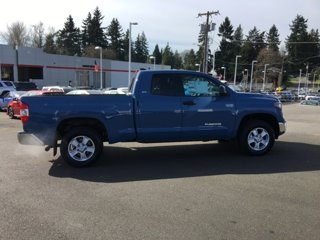 New-2020-Toyota-Tundra-4WD-SR5-Double-Cab-65'-Bed-57L