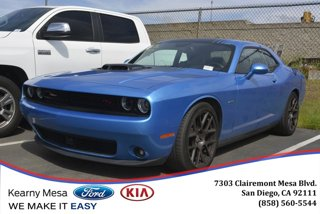 Used-2016-Dodge-Challenger-2dr-Cpe-R-T-Plus-Shaker