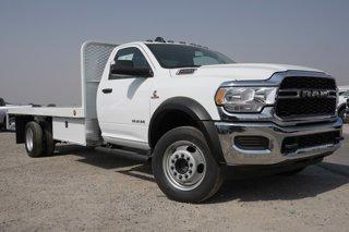 New-2020-Ram-5500-Chassis-Cab-Tradesman-4x2-Reg-Cab-120-CA-2045-WB
