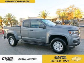 Used-2019-Chevrolet-Colorado-2WD-Ext-Cab-1283-Work-Truck