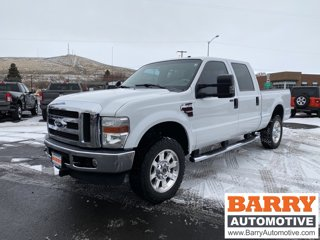 Used-2008-Ford-Super-Duty-F-350-SRW-Lariat