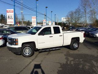 Used-2014-Chevrolet-Silverado-1500-4WD-Double-Cab-1435-Work-Truck-w-2WT