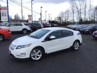 Used-2014-Chevrolet-Volt-5dr-HB