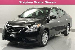 Used-2018-Nissan-Versa-SV