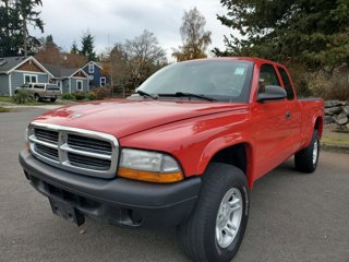 Used-2004-Dodge-Dakota-2dr-Club-Cab-131-WB-4WD-Base