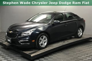 Used-2016-Chevrolet-Cruze-Limited-4dr-Sdn-Auto-LT-w-1LT