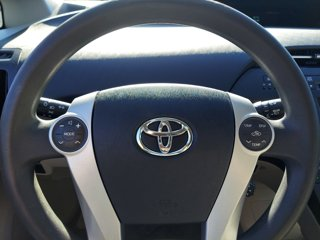 Used 2011 Toyota Prius in Lancaster, PA