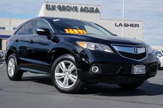 Used-2015-Acura-RDX-AWD-4dr-Tech-Pkg