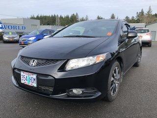 2013-Honda-Civic-Cpe-2dr-Auto-EX