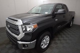 New-2020-Toyota-Tundra-SR5-Double-Cab-65'-Bed-57L