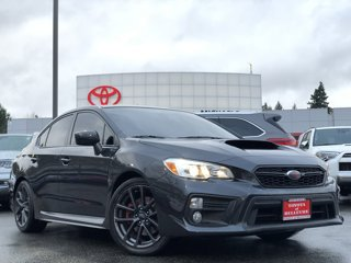 Used-2018-Subaru-WRX-Premium-Manual