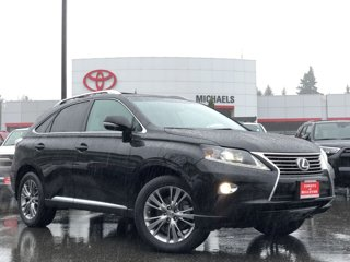 Used-2013-Lexus-RX-350-4DR-AWD