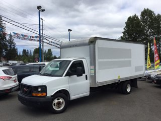 Used-2011-GMC-Savana-3500