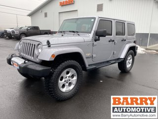 Used-2014-Jeep-Wrangler-Unlimited-4WD-4dr-Sahara