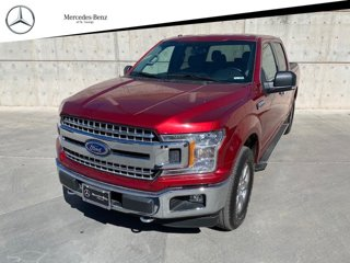 Used-2018-Ford-F-150-XLT-4WD