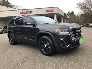 New-2020-GMC-Acadia-AWD-4dr-AT4