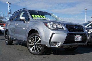 Used-2017-Subaru-Forester-20XT-Touring-CVT