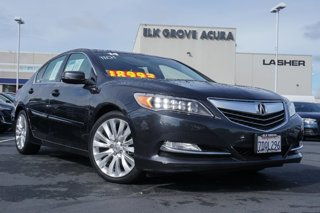 Used-2014-Acura-RLX-4dr-Sdn-Tech-Pkg