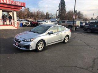 Used-2017-Subaru-Impreza-Premium