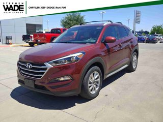 Used-2017-Hyundai-Tucson-SE