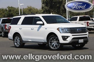 Used-2020-Ford-Expedition-XLT-4x4