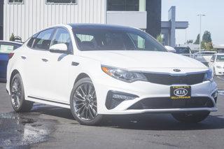 New-2019-Kia-Optima-SX-Auto