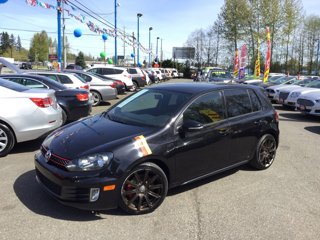 Used-2014-Volkswagen-GTI-4dr-HB-Man-Driver's-Edition-PZEV