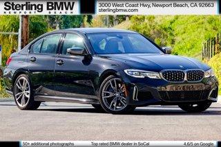 2020-BMW-3-Series-M340i
