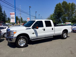 Used-2015-Ford-Super-Duty-F-250-SRW-XLT