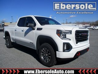 2020-GMC-Sierra-1500-4WD-Double-Cab-147-AT4
