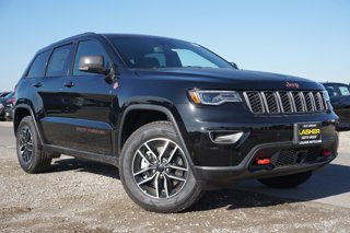 New-2021-Jeep-Grand-Cherokee-Trailhawk-4x4