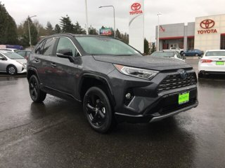 New-2020-Toyota-RAV4-Hybrid-XSE-AWD