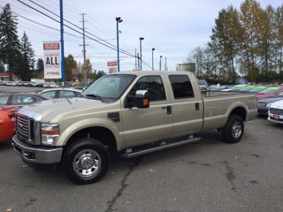Used-2009-Ford-Super-Duty-F-250-SRW-4WD-Crew-Cab-172-XLT