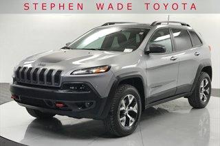 Used-2017-Jeep-Cherokee-Trailhawk-L-Plus