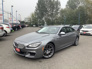 Used-2014-BMW-6-Series-4dr-Sdn-650i-RWD-Gran-Coupe