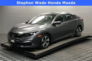 Used-2019-Honda-Civic-Sedan-LX-Manual