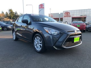 2016-Scion-iA-Base