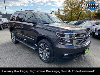 2018-Chevrolet-Tahoe-4WD-4dr-LT