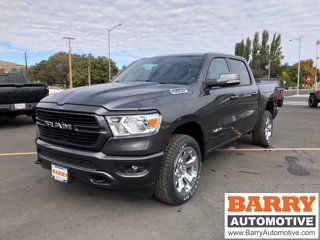 New-2020-Ram-1500-Big-Horn-4x4-Crew-Cab-5'7-Box