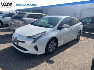 Used-2018-Toyota-Prius-Four