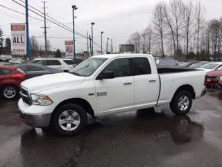 Used-2017-Ram-1500-SLT-4x2-Quad-Cab-6'4-Box